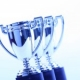 Leveraging the Success of Your Business Awards